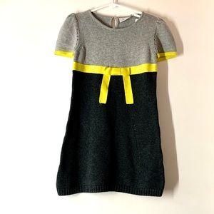 EPK Knit Dress